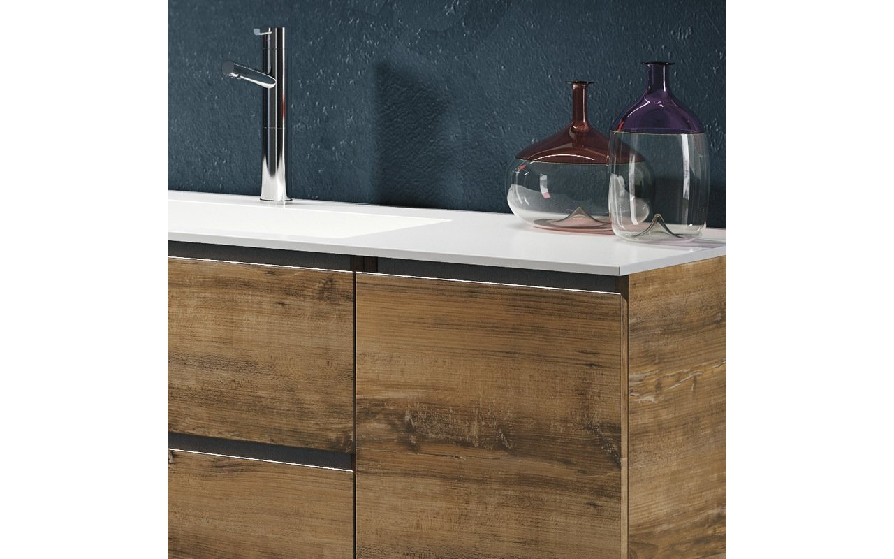 33.1 Aquatica Bathroom Furniture Composition (1) (web)