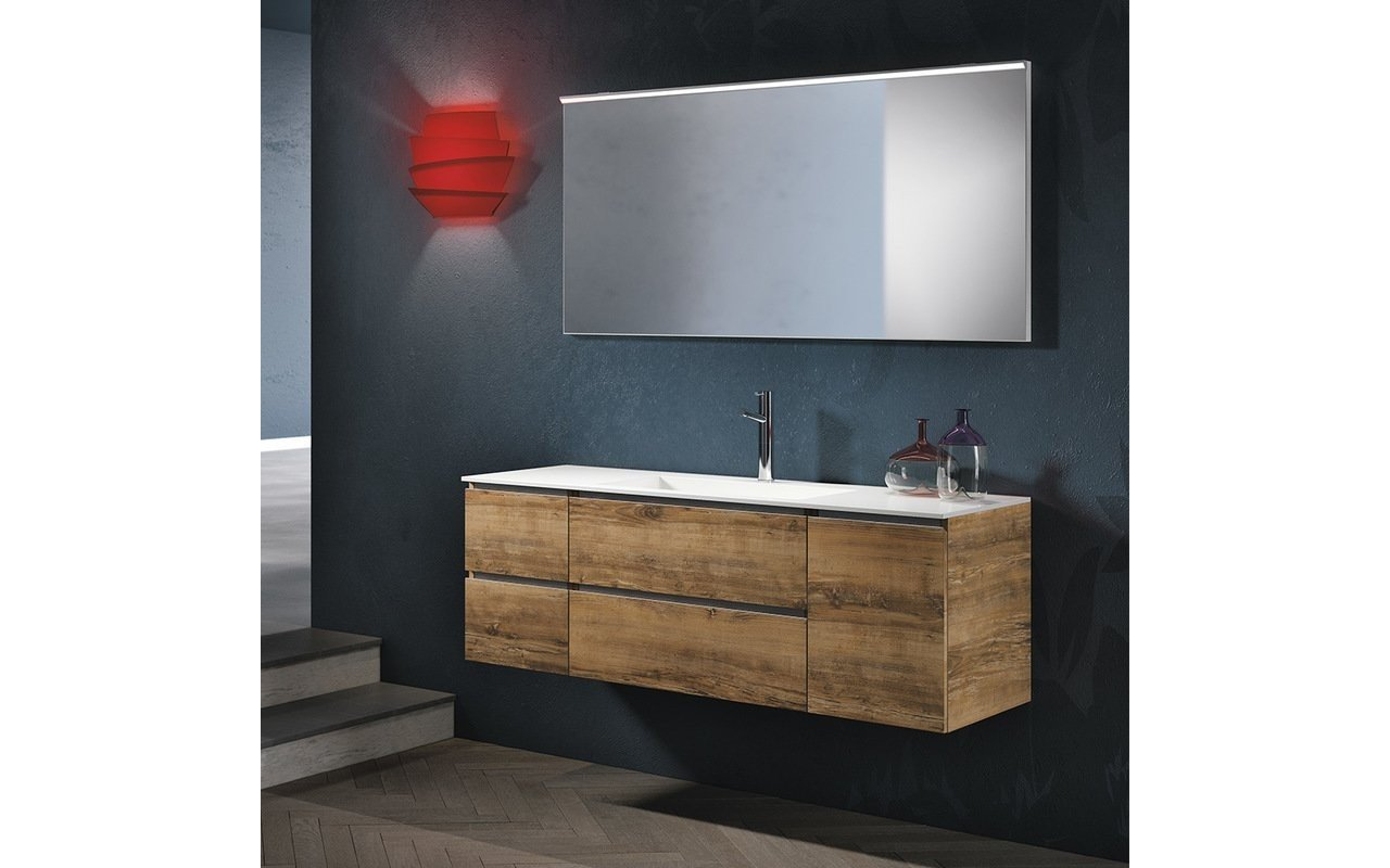 33.1 Aquatica Bathroom Furniture Composition (2) (web)