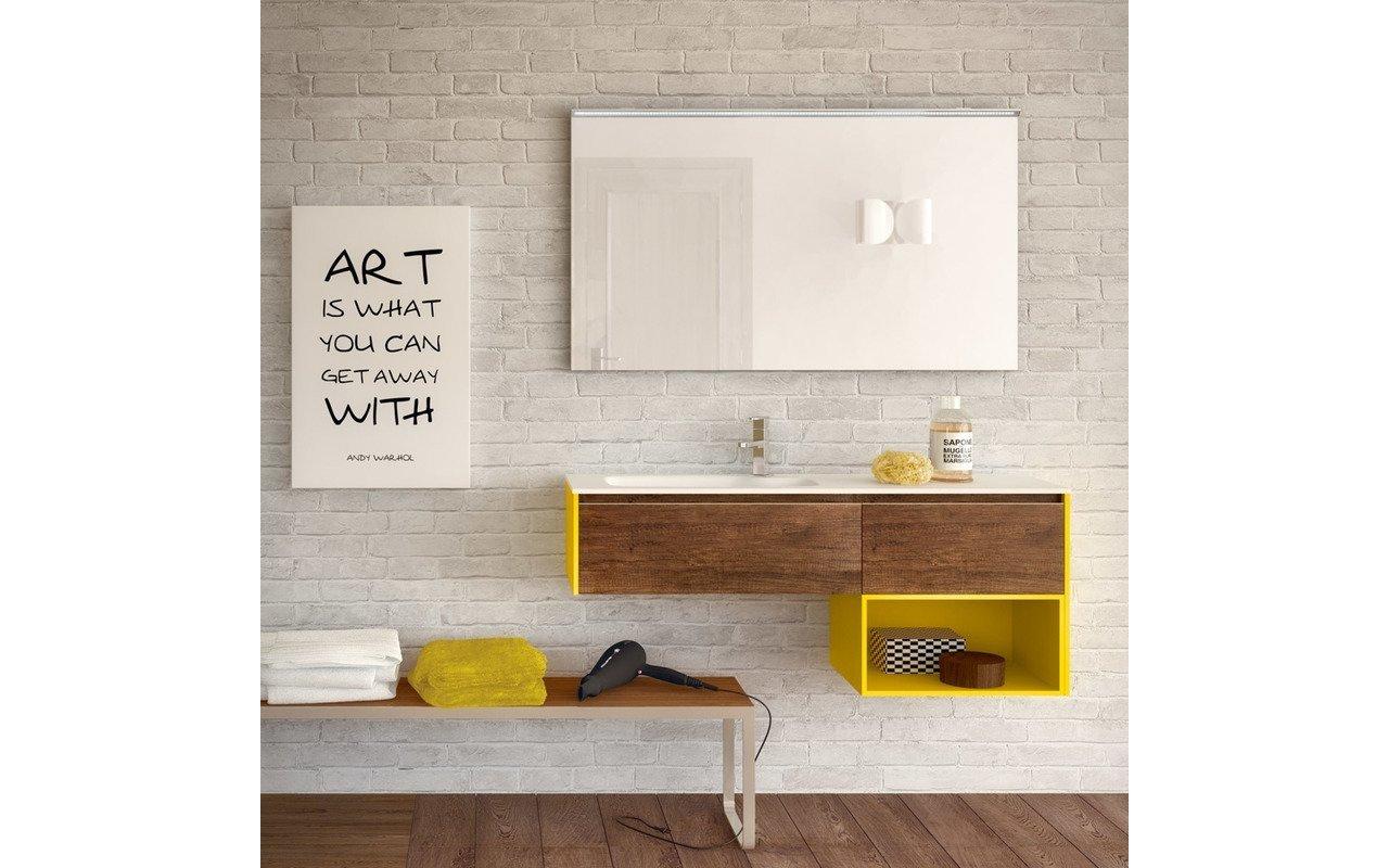 37 Aquatica Bathroom Furniture Composition (1) (web)