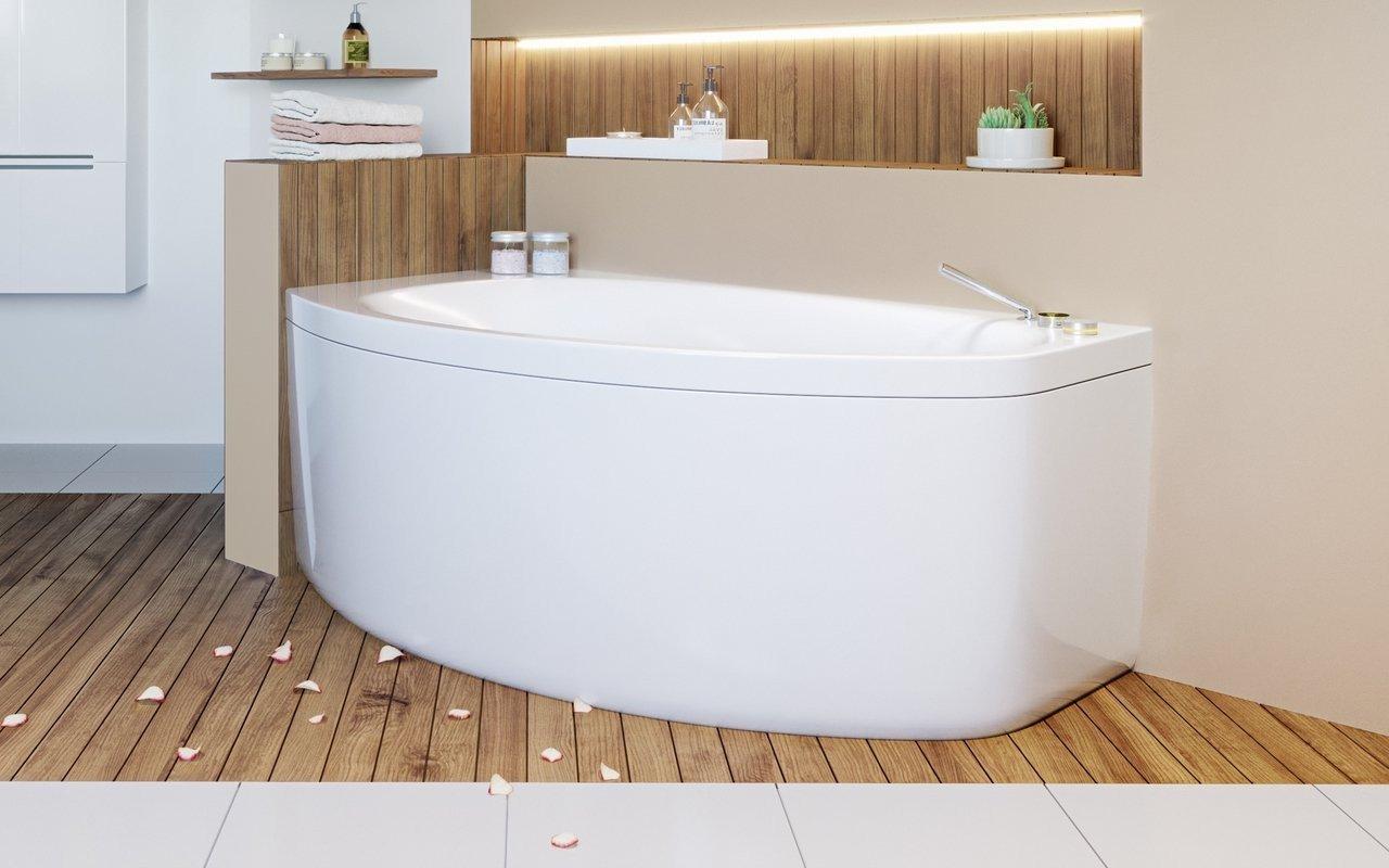 Anette a r wht corner acrylic bathtub 1 (web)