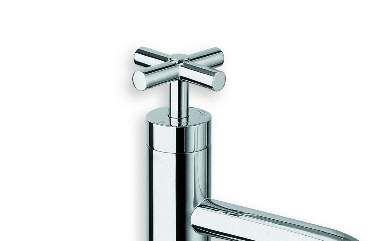Aquatica Celine 6 Sink Faucet SKU 225 – Chrome web 01