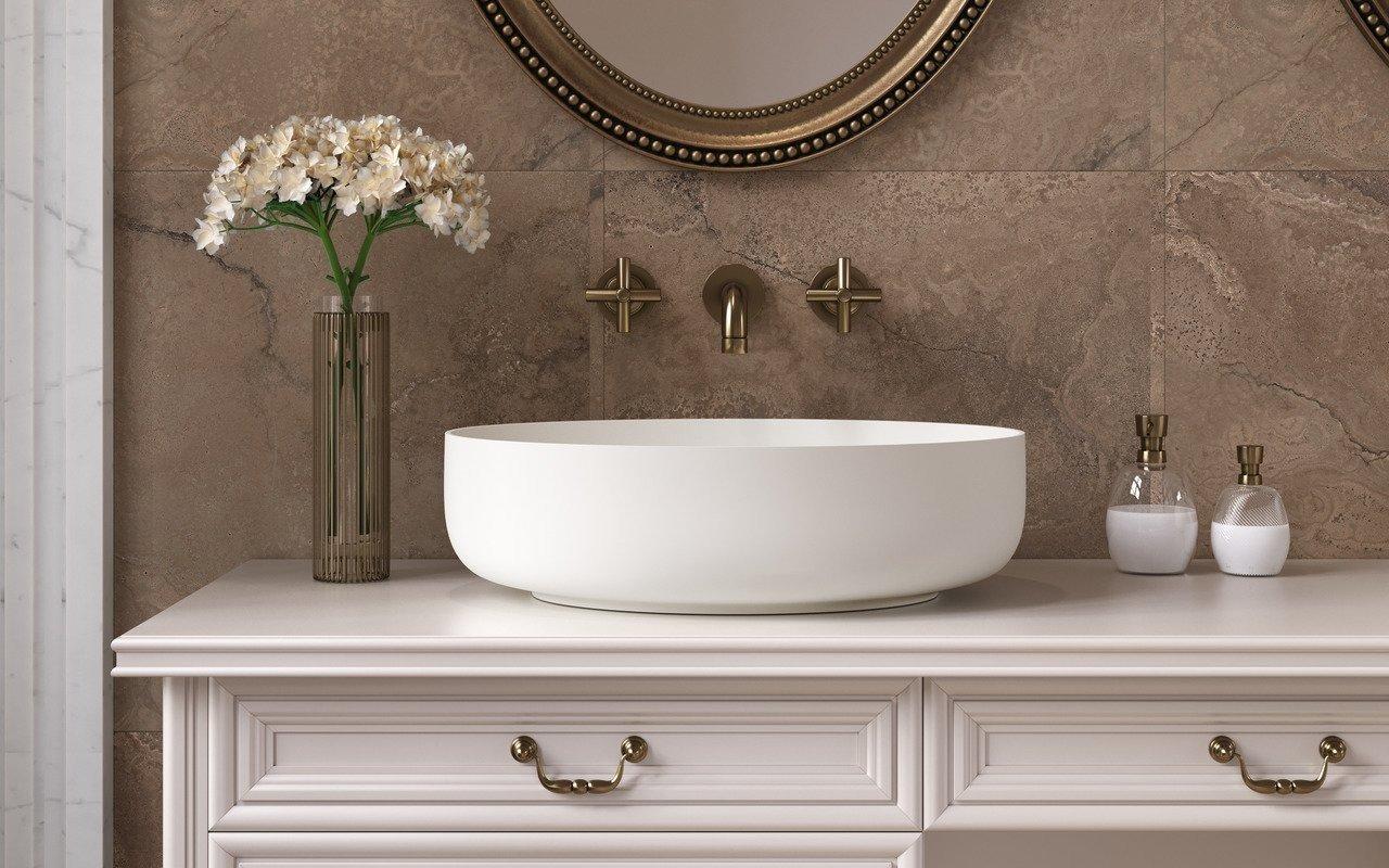 Aquatica Aurora Wht Oval Stone Bathroom Vessel Sink 02 (web)