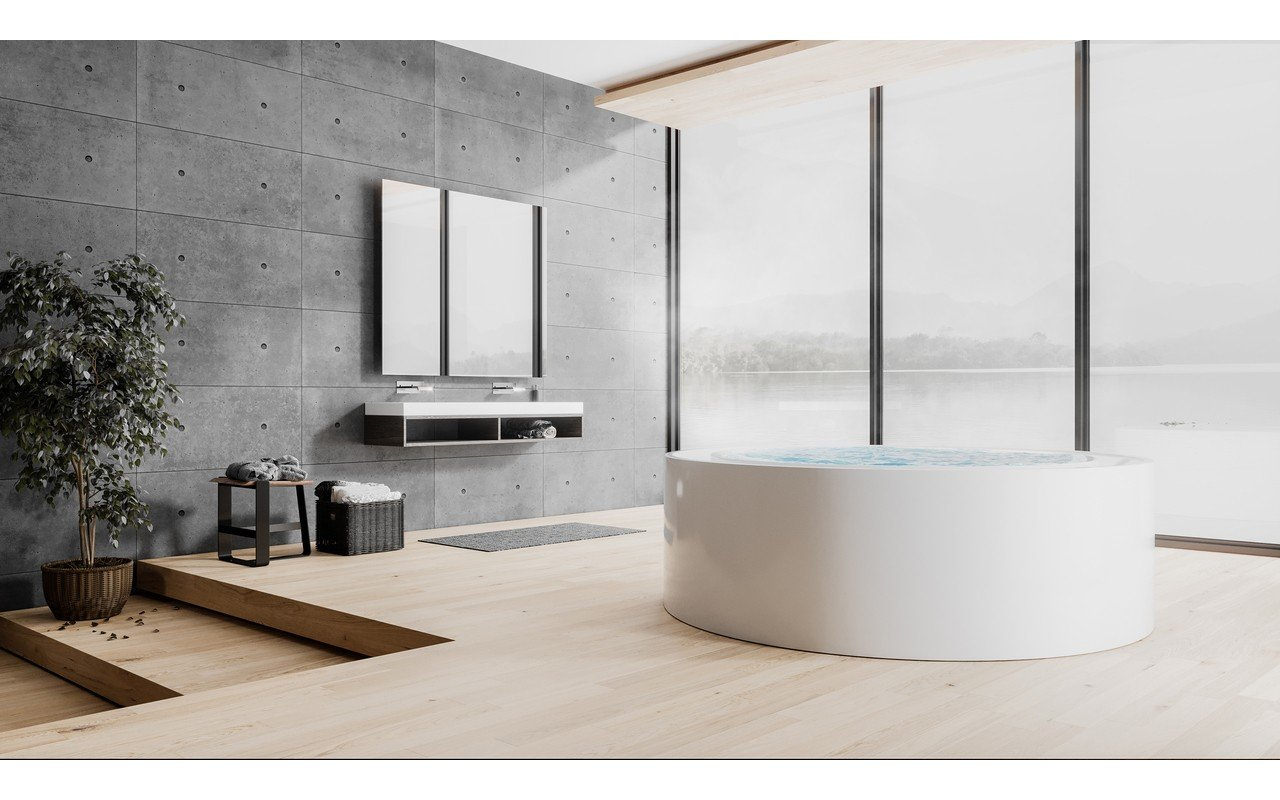 Aquatica Fusion Rondo Jetted Bathtub 01 (web)