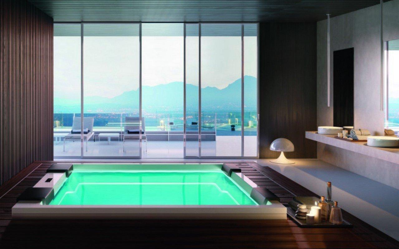 Aquatica Muse Spa Pro by Marc Sadler 240V 60Hz 03 (web)