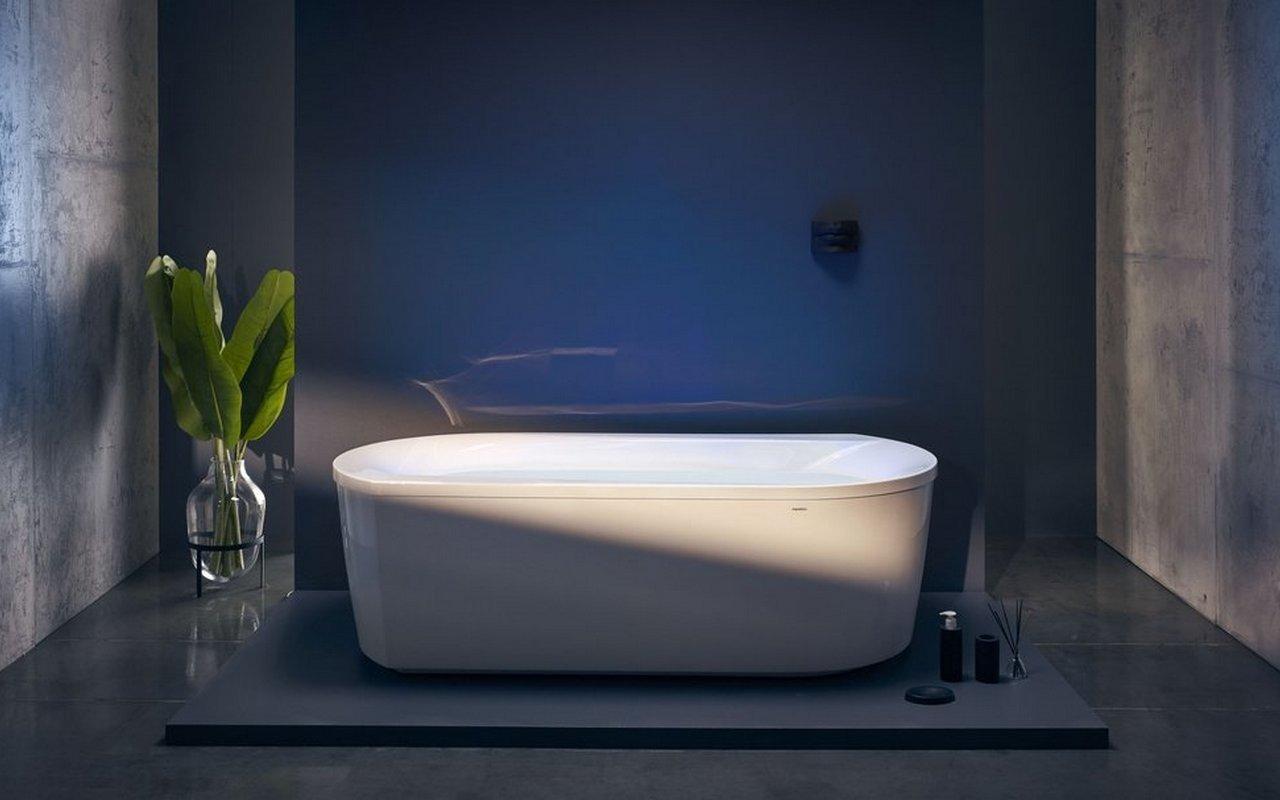 Aquatica Purescape 107 Acrylic Freestanding Bathtub 04 (web)