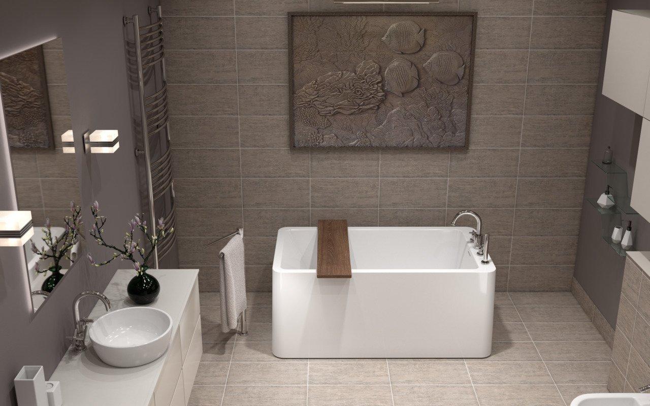 Aquatica Purescape 327B Freestanding Acrylic Bathtub model 2019 02 1 (web)