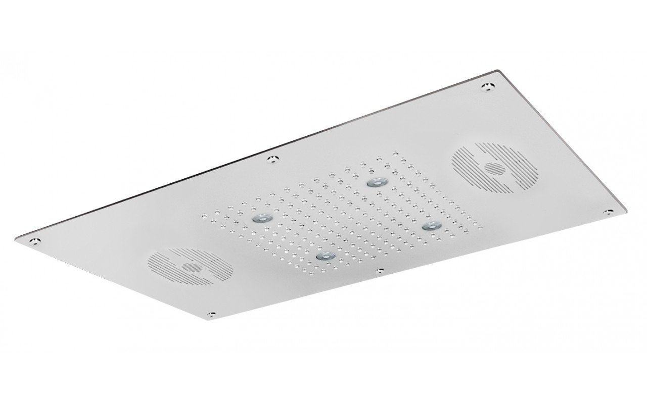 Aquatica Recessed Bluetooth Music Shower MCRC 700 400 (2)