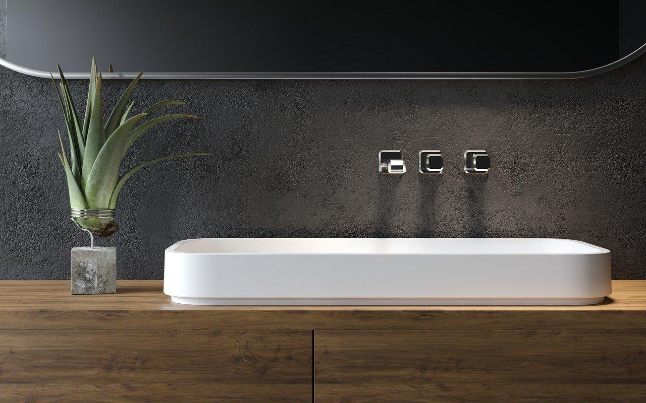 Aquatica Solace B Wht Rectangular Stone Bathroom Vessel Sink 01 (web)
