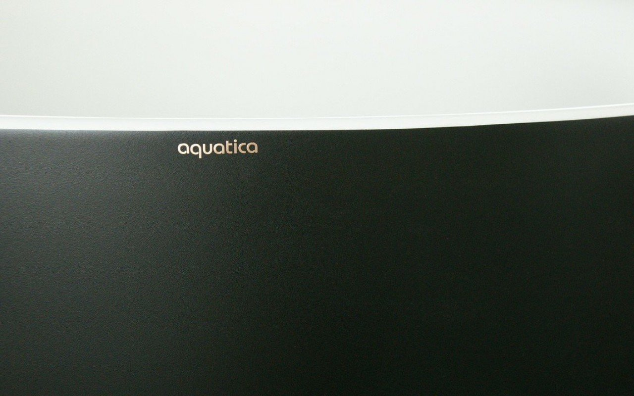 Aquatica True Ofuro Blck Wht Freestanding Stone Japanese Soaking Bathtub Technical Images 02 (web)