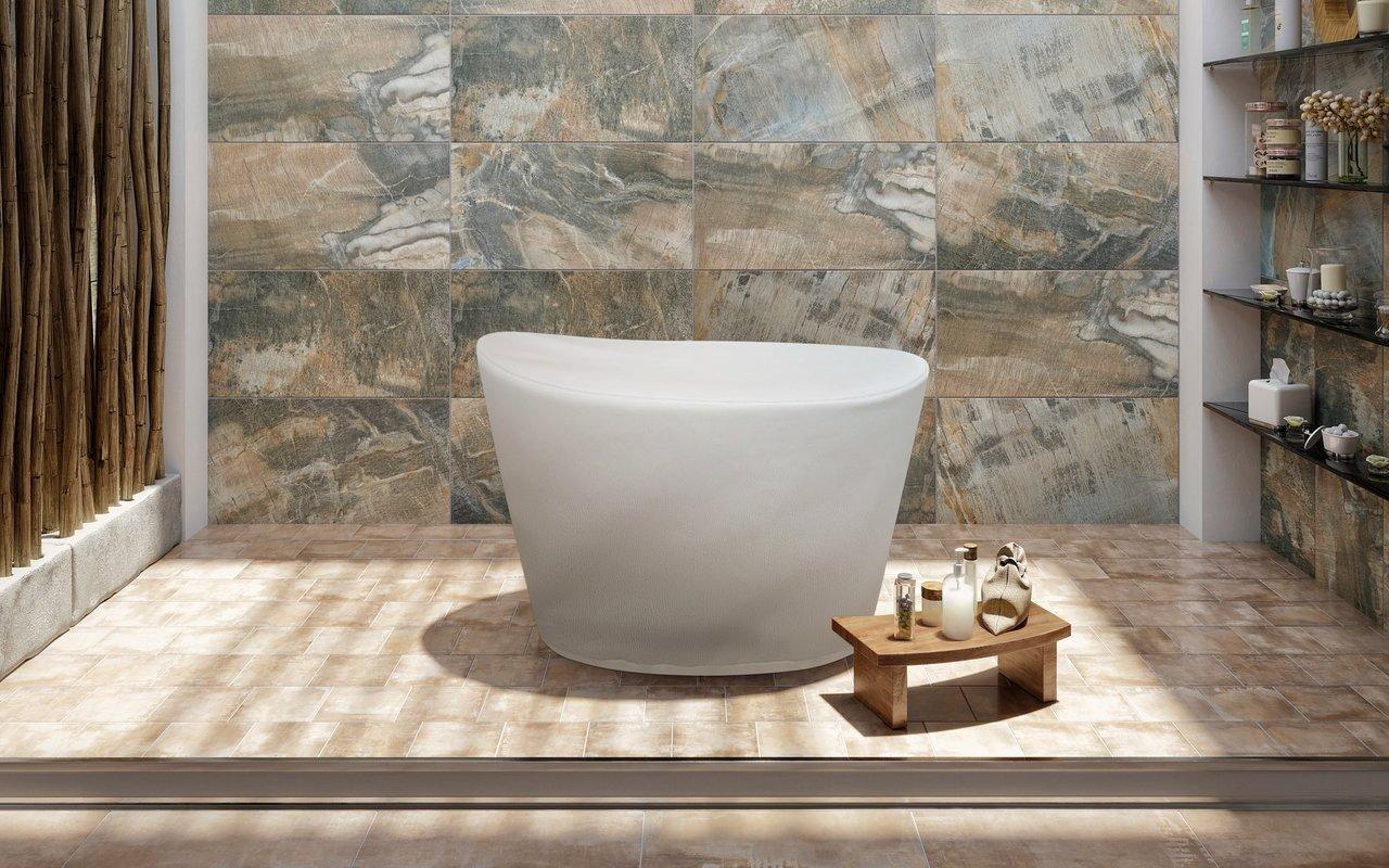 Aquatica True Ofuro Leather Bathtub Top Cover Light Model Interior Images 03 (web)