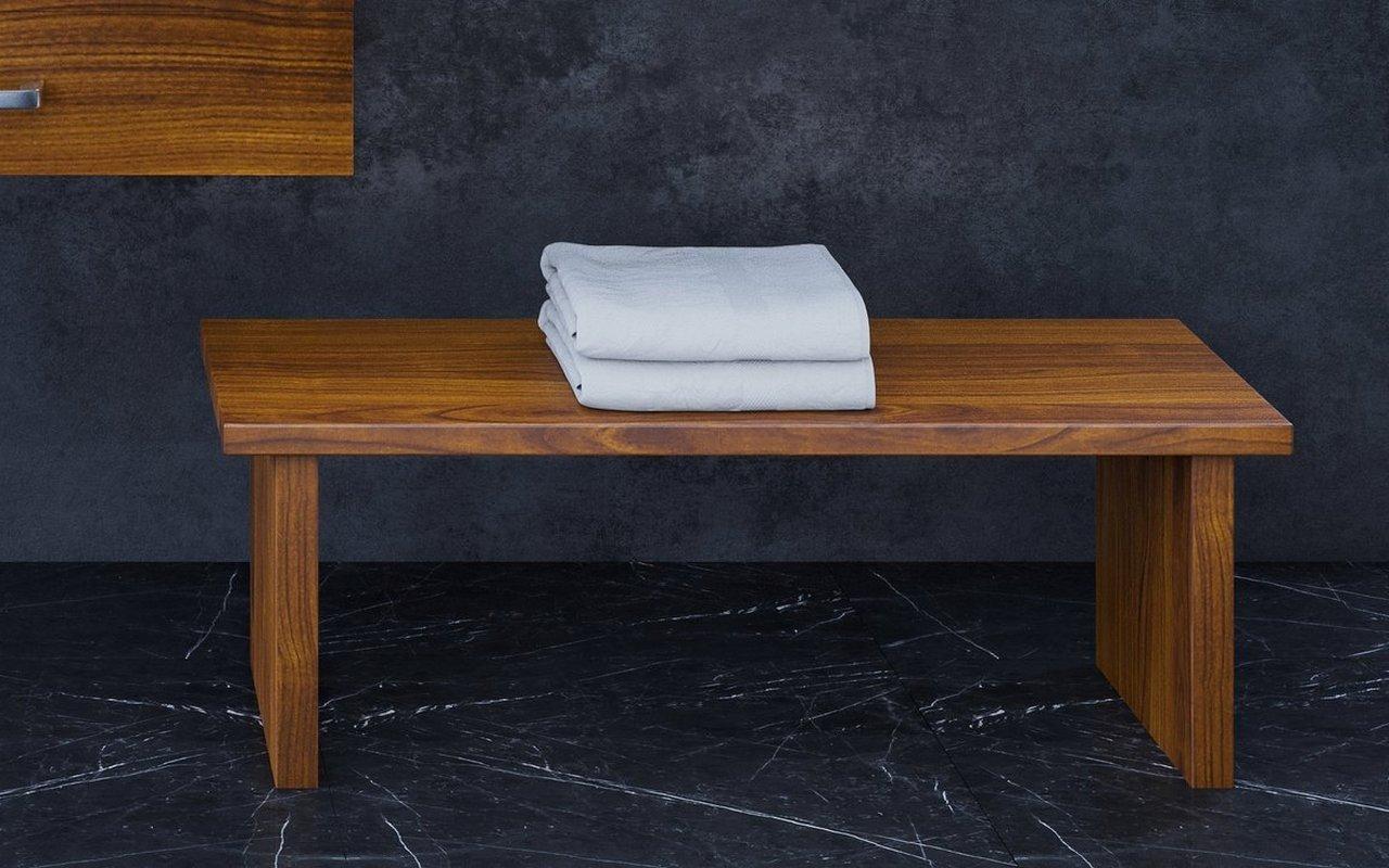 Aquatica Universal 39.25 Waterproof Iroko Wood Bathroom Bench 05 (web)