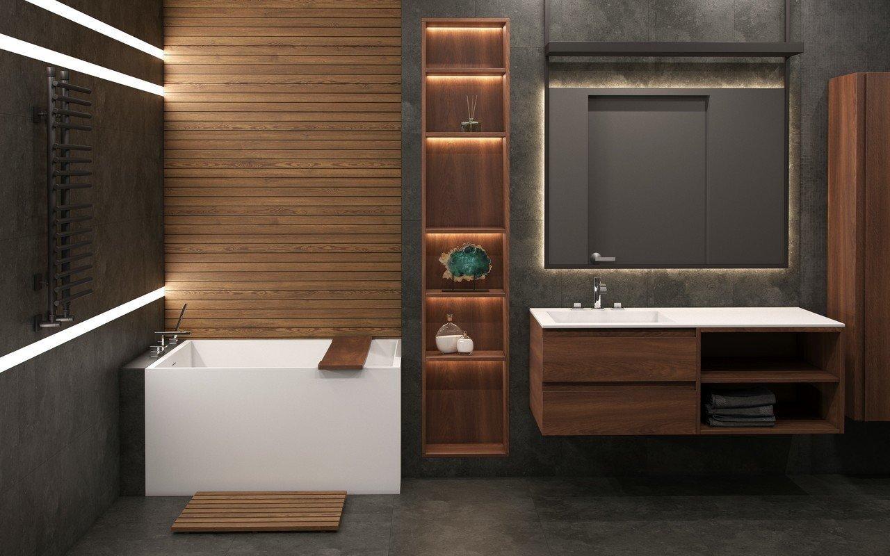 Aquatica claire freestanding solid surface bathtub 02 (web)