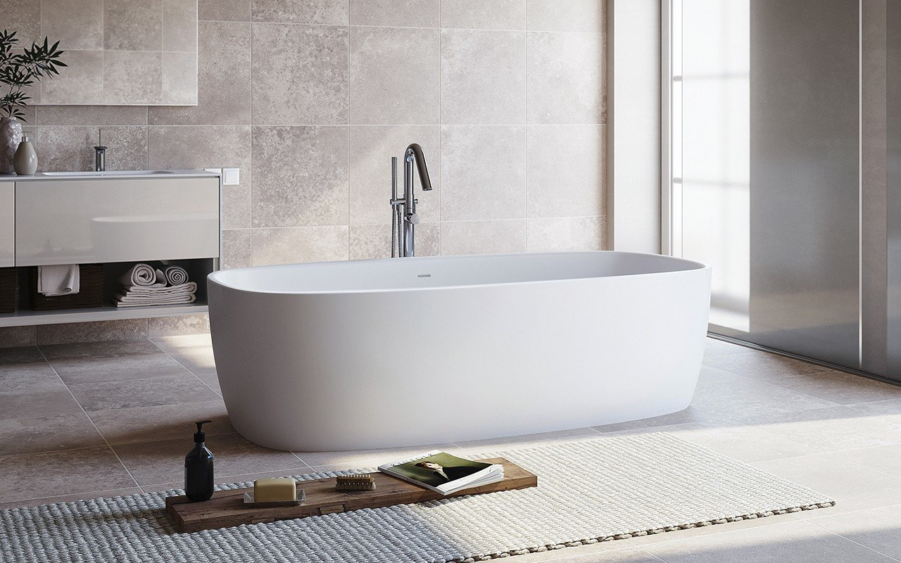 Aquatica coletta white freestanding solid surface bathtub new web 02