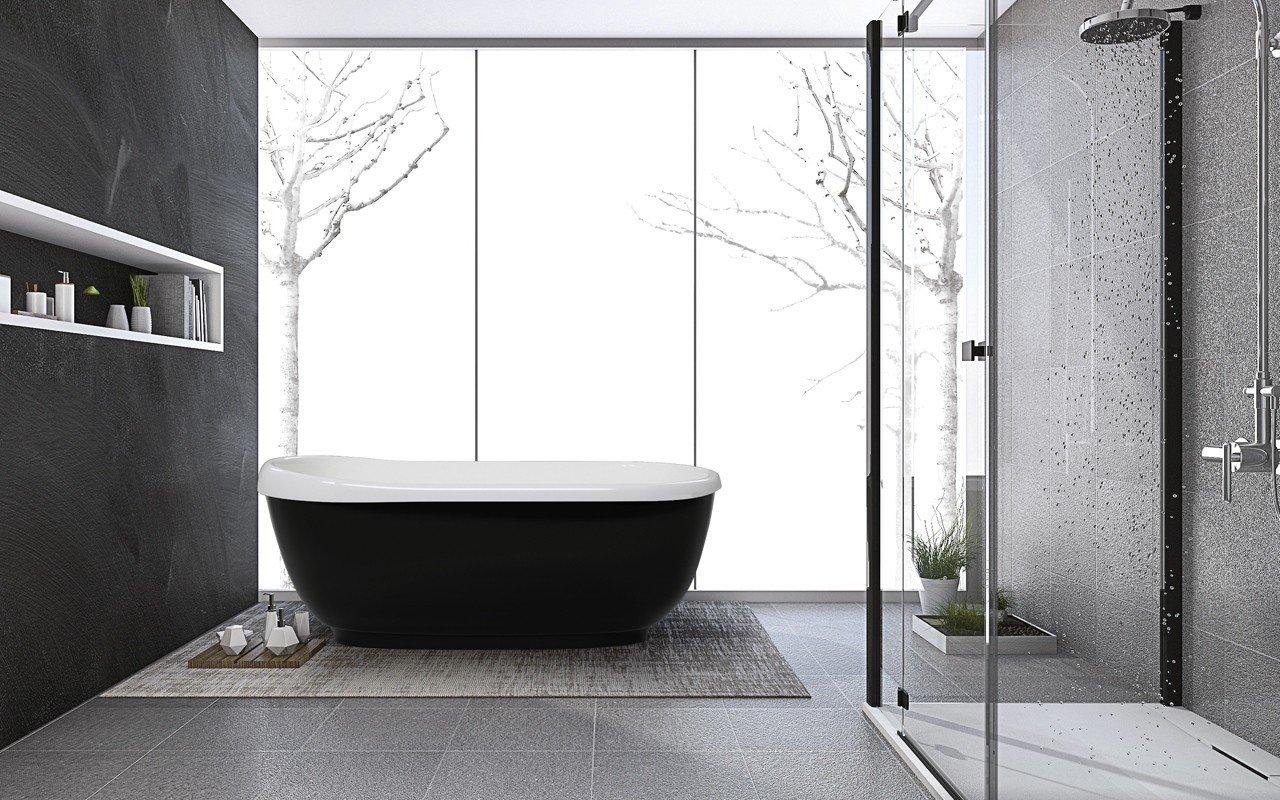 Aquatica fido black freestanding solid sirface bathtub web 02