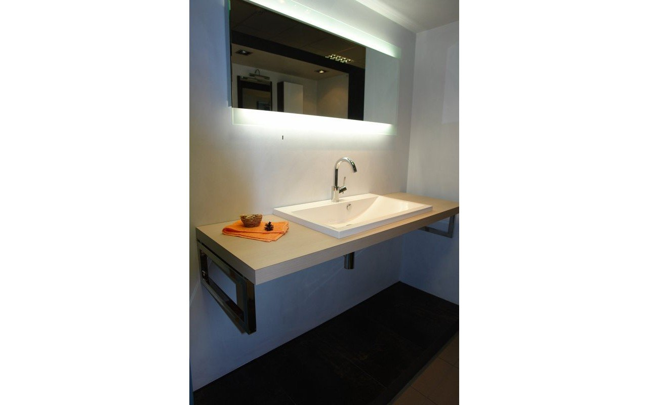 Aquatica kandi stone drop in bathroom sink 03 (web)