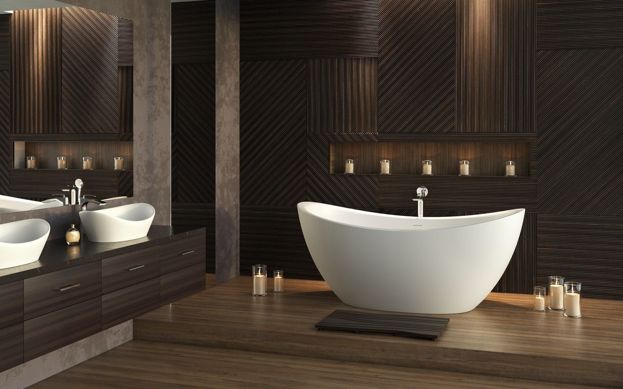 Aquatica purescape 171 freestanding solid surface bathtub 01 (web)