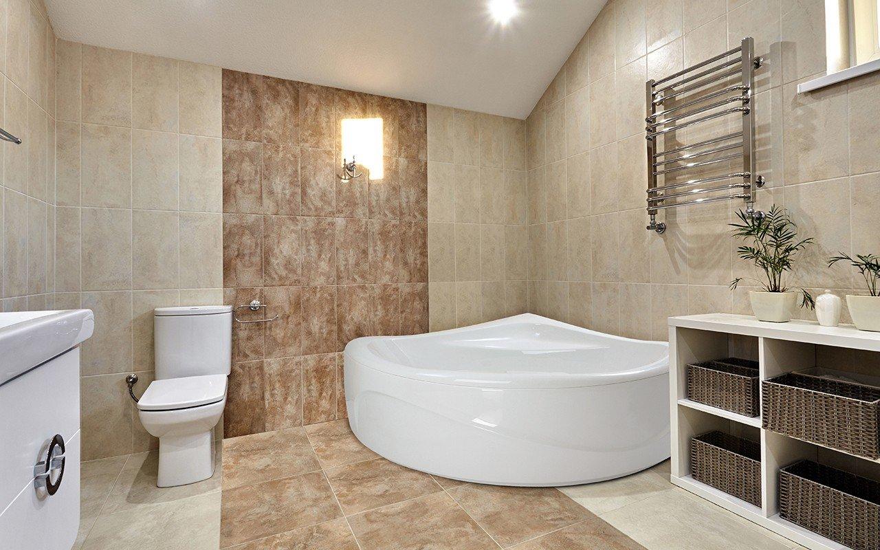 Aquatica purescape 315 corner acrylic bathtub web 01