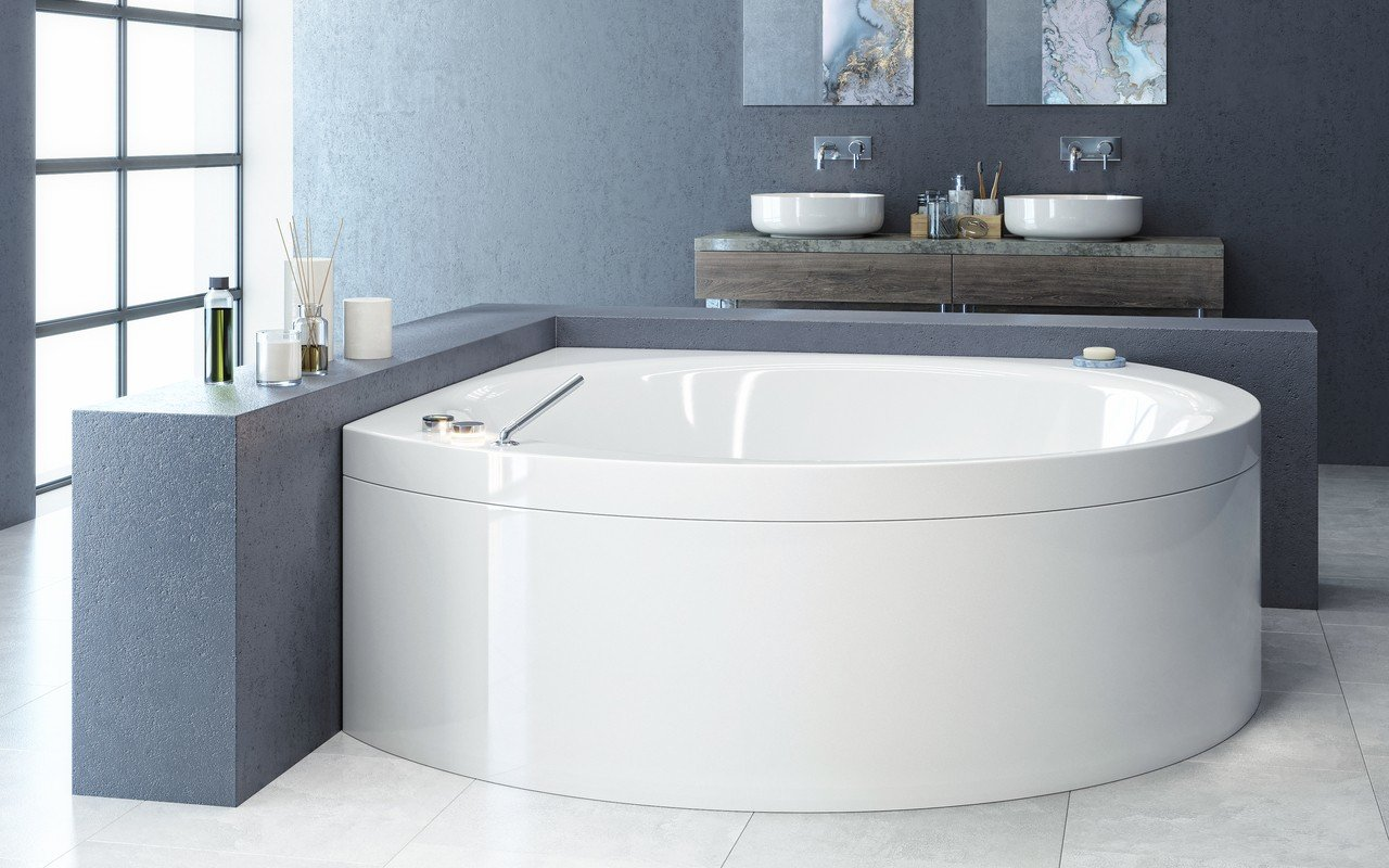 Aquatica suri wht corner acrylic bathtub 02 (web)