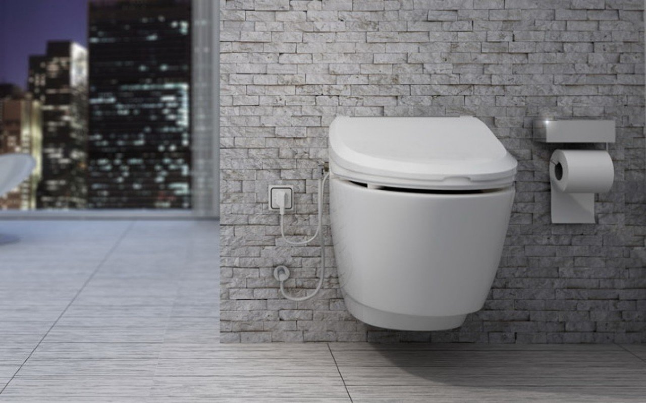 Astounding Uspa Solo Wall Hung Toilet Inzonedesignstudio Interior Chair Design Inzonedesignstudiocom
