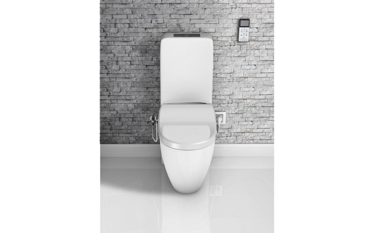 Bidet Shower Seat 6035 Design (1) 1 (web)