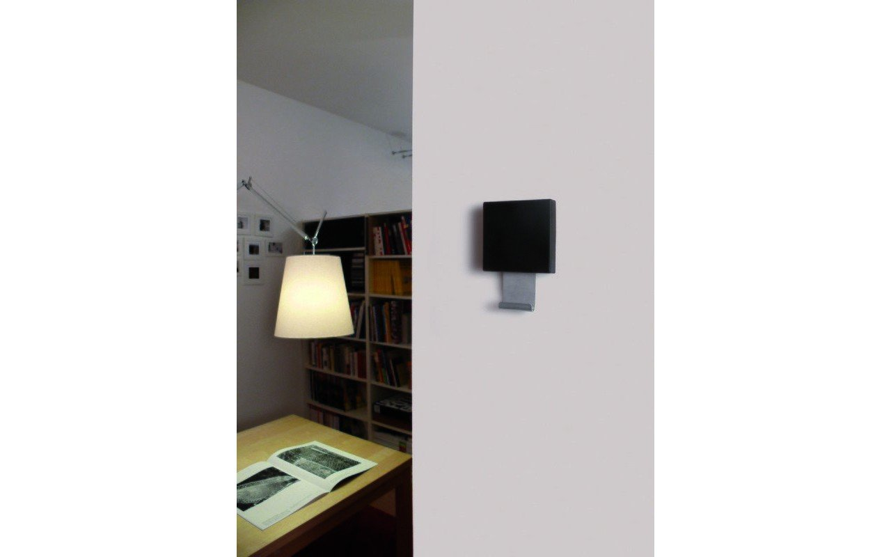 Comfort Self Adhesive Wall Mounted Square Holder 02 (web)