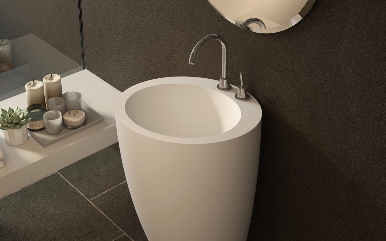 Dante Freestanding Solid Surface Lavatory 02 (web)