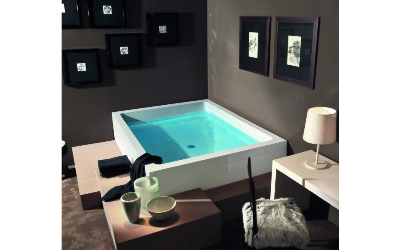 Dream Cube outdoor hydromassage bathtub 02(web)