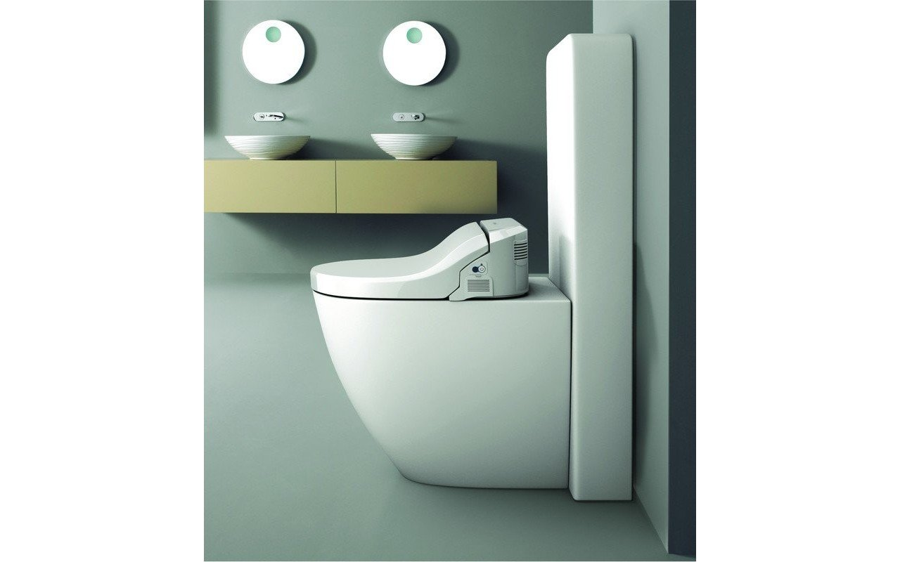 Dream M Floor Mounted Toilet (2) (web)