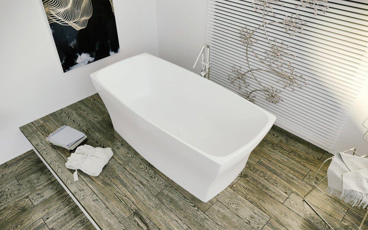 Elise Wht Freestanding Stone Bathtub (4) (web)