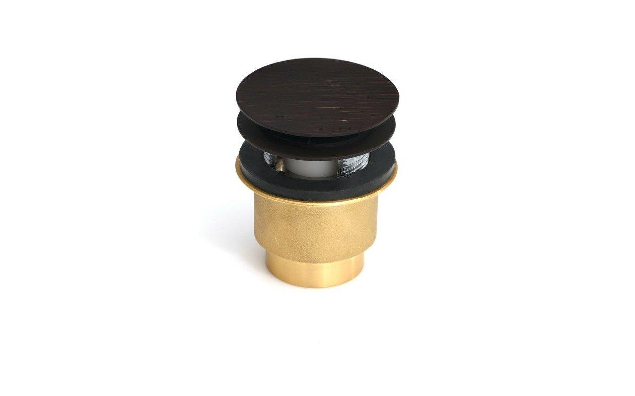 Euroclicker FA ORB Oil Rubbed Bronze (web) 01