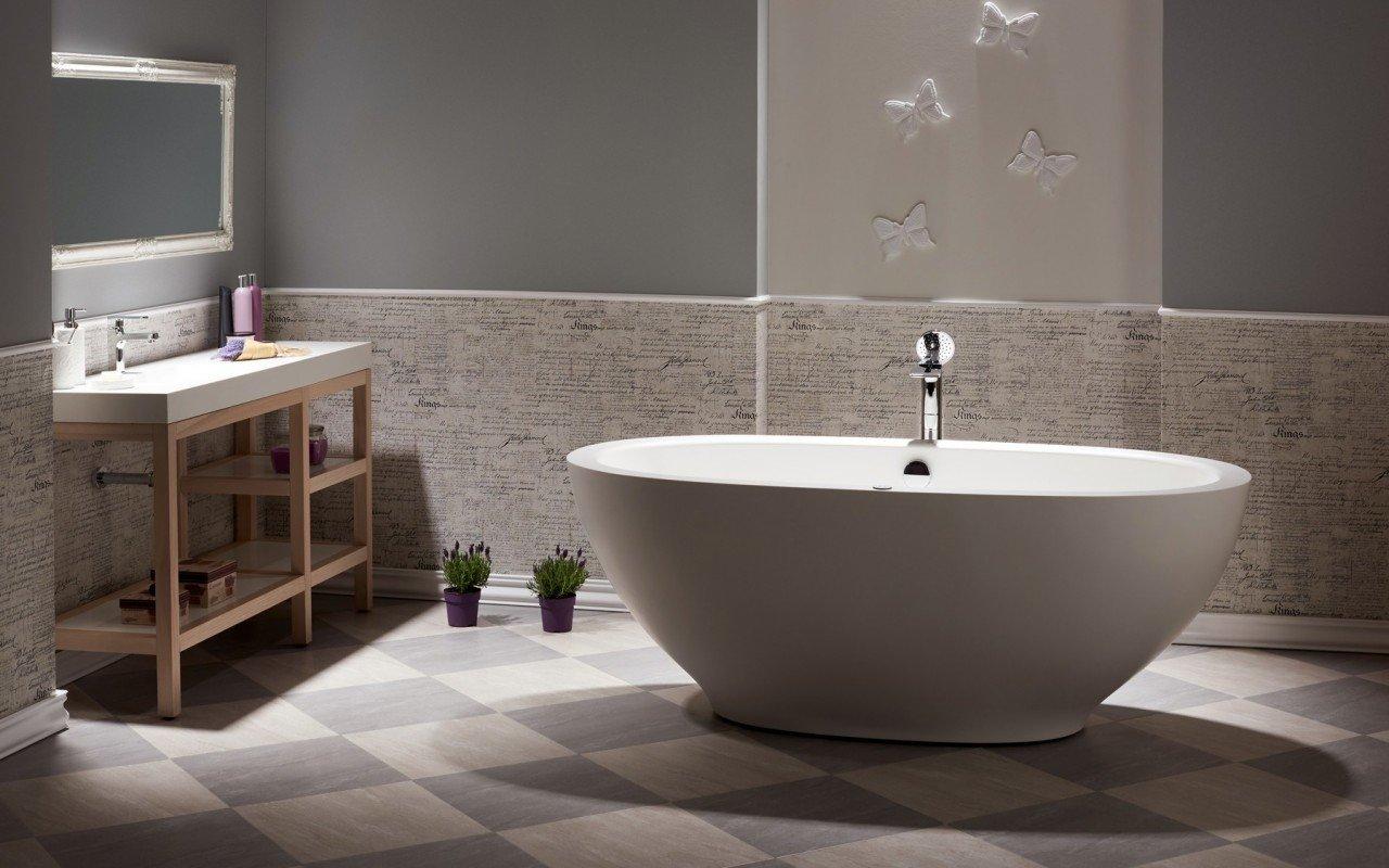 Каролина Релакс ванна с воздушным массажем на твердой поверхности Fine Matte by Aquatica web (15)