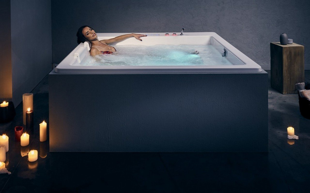 Lacus Wht Spa%20Drop In%20Jetted%20Bathtub%20230V 50 60Hz%20USA International 01 1