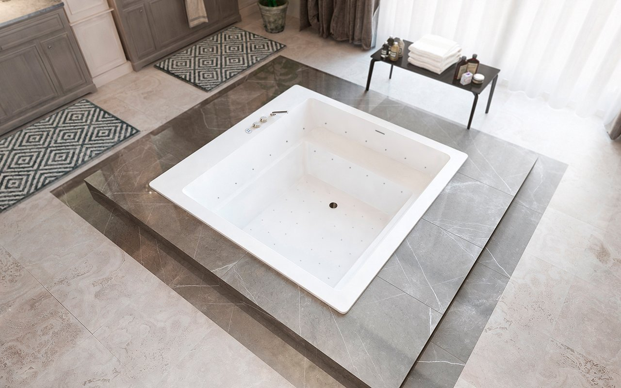Lacus wht drop in relax acrylic bathtub 03 2 (web)