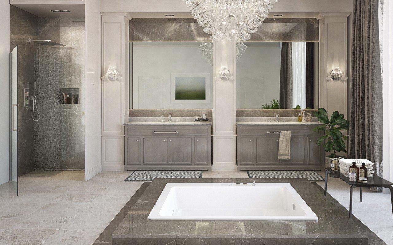 Lacus wht spa drop in jetted bathtub 01 (web)