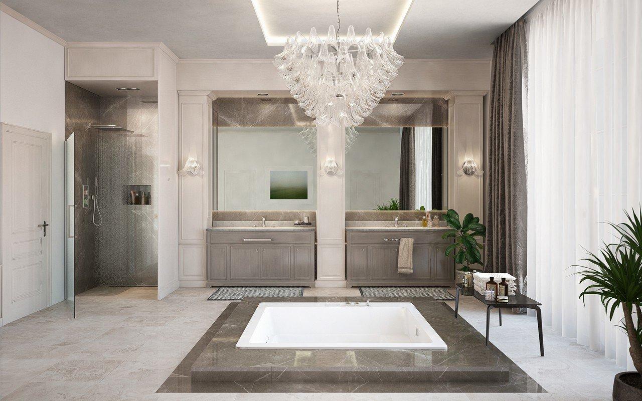 Lacus wht spa drop in jetted bathtub 02 (web)