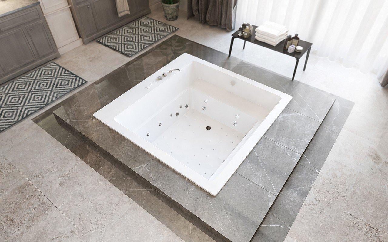 Lacus wht spa drop in jetted bathtub 05 (web)