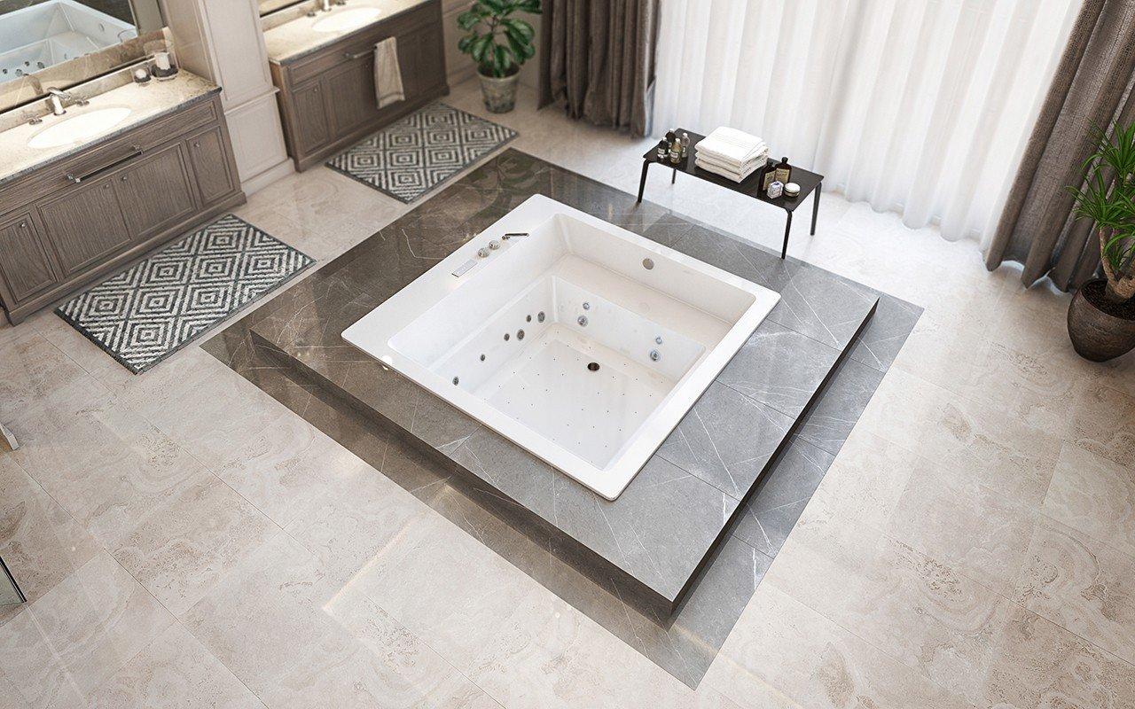 Lacus wht spa drop in jetted bathtub 06 (web)