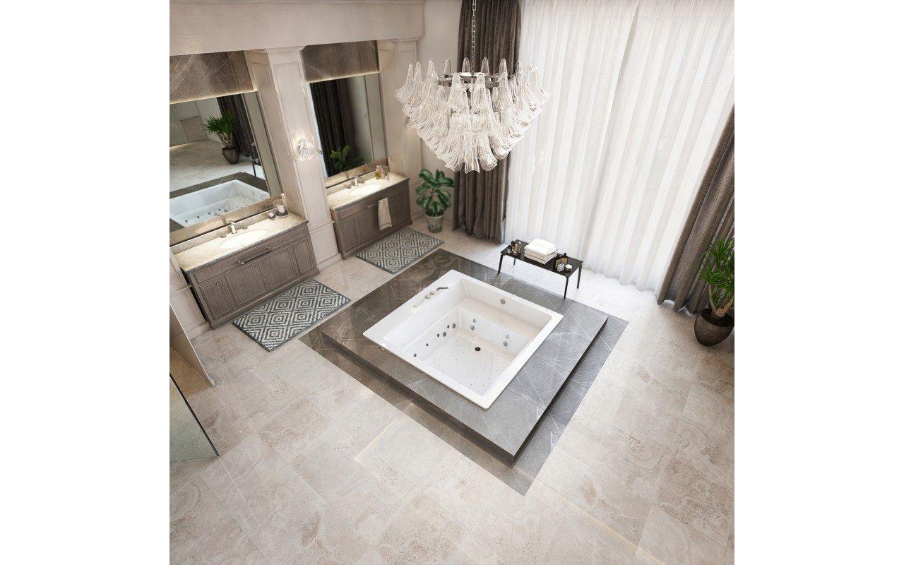 Lacus wht spa drop in jetted bathtub 07 (web)