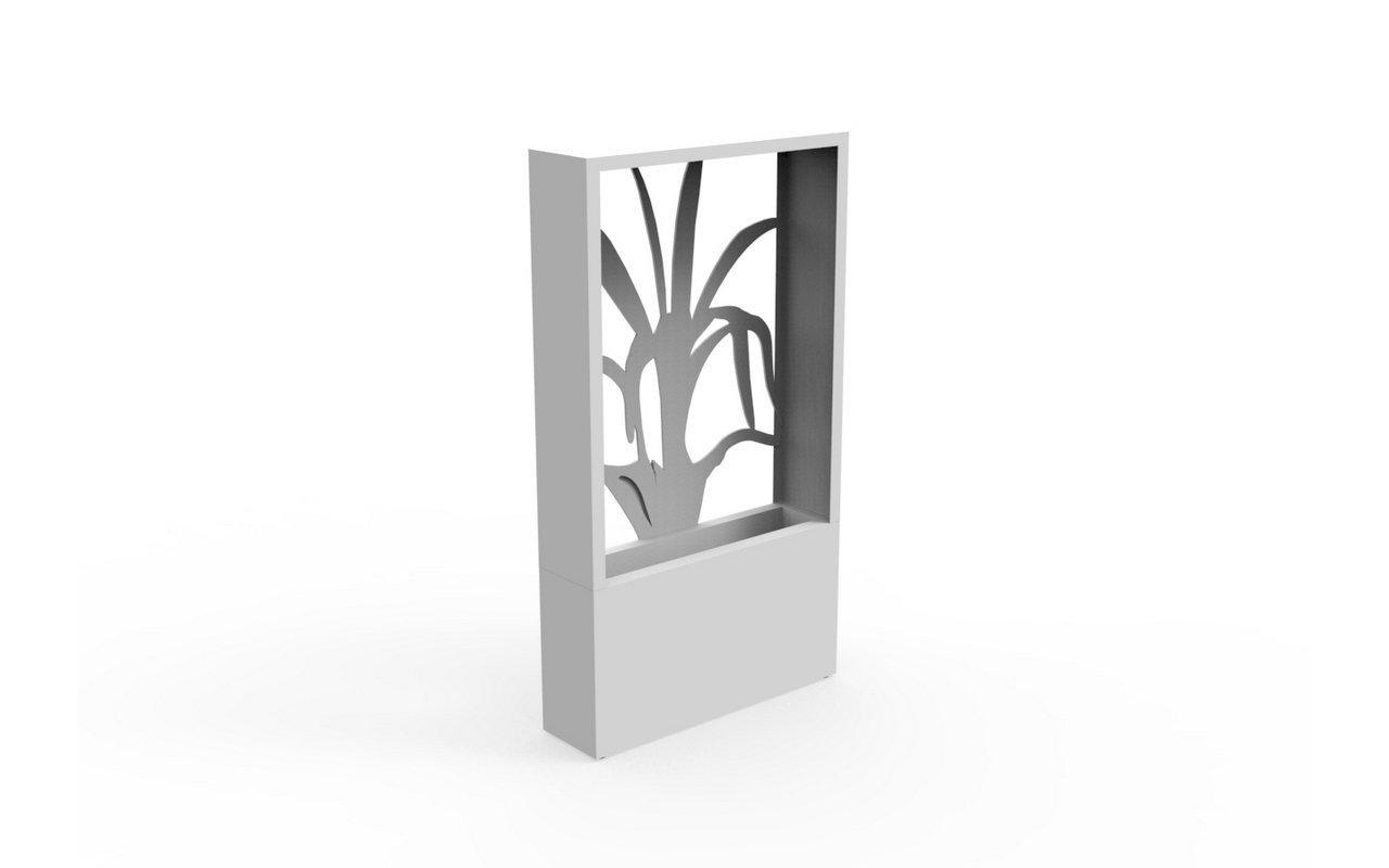 Planter agave 02 (web)