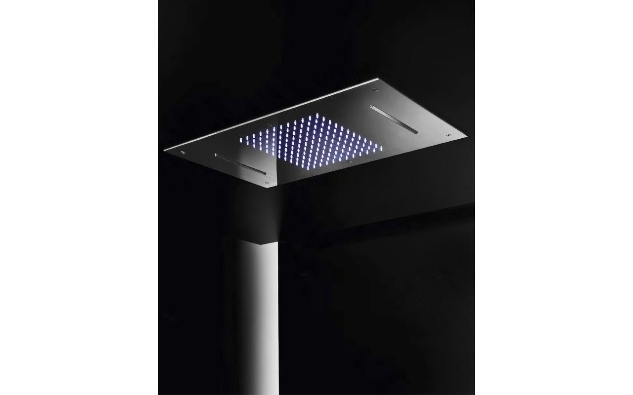 Polaris MCRC 700 380 B Built In Shower Head 01 (web)