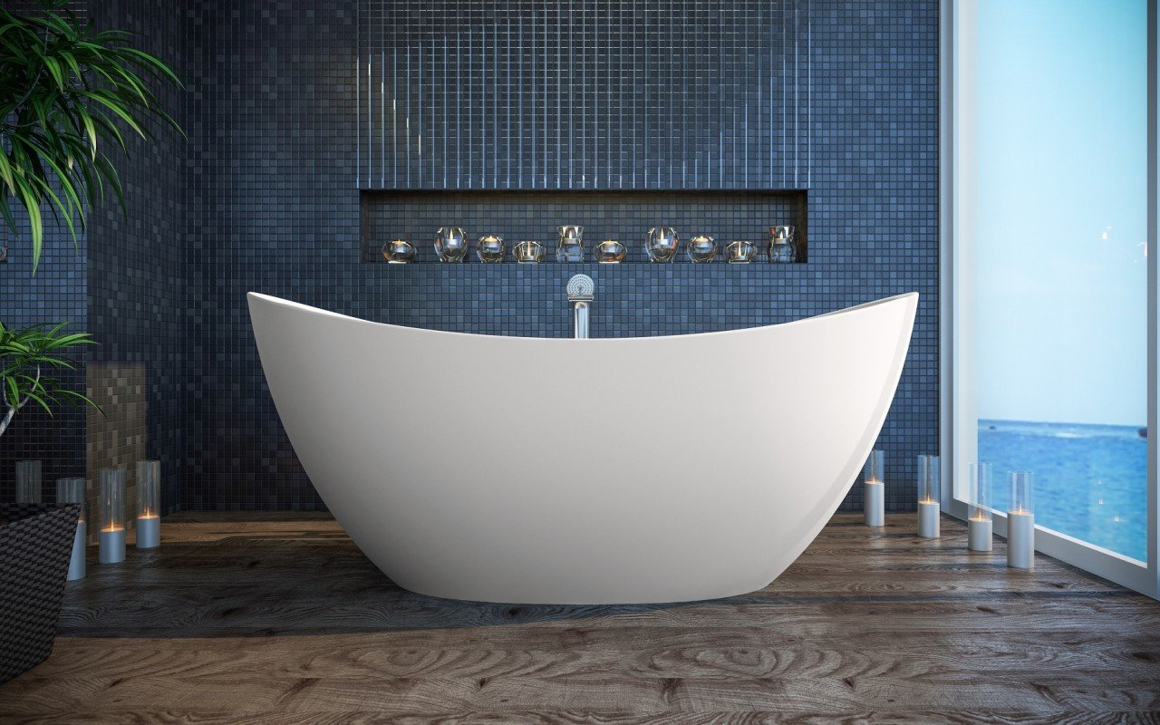 Purescape 171 Freestanding Slipper Bathtub BI 03 web%20(1)
