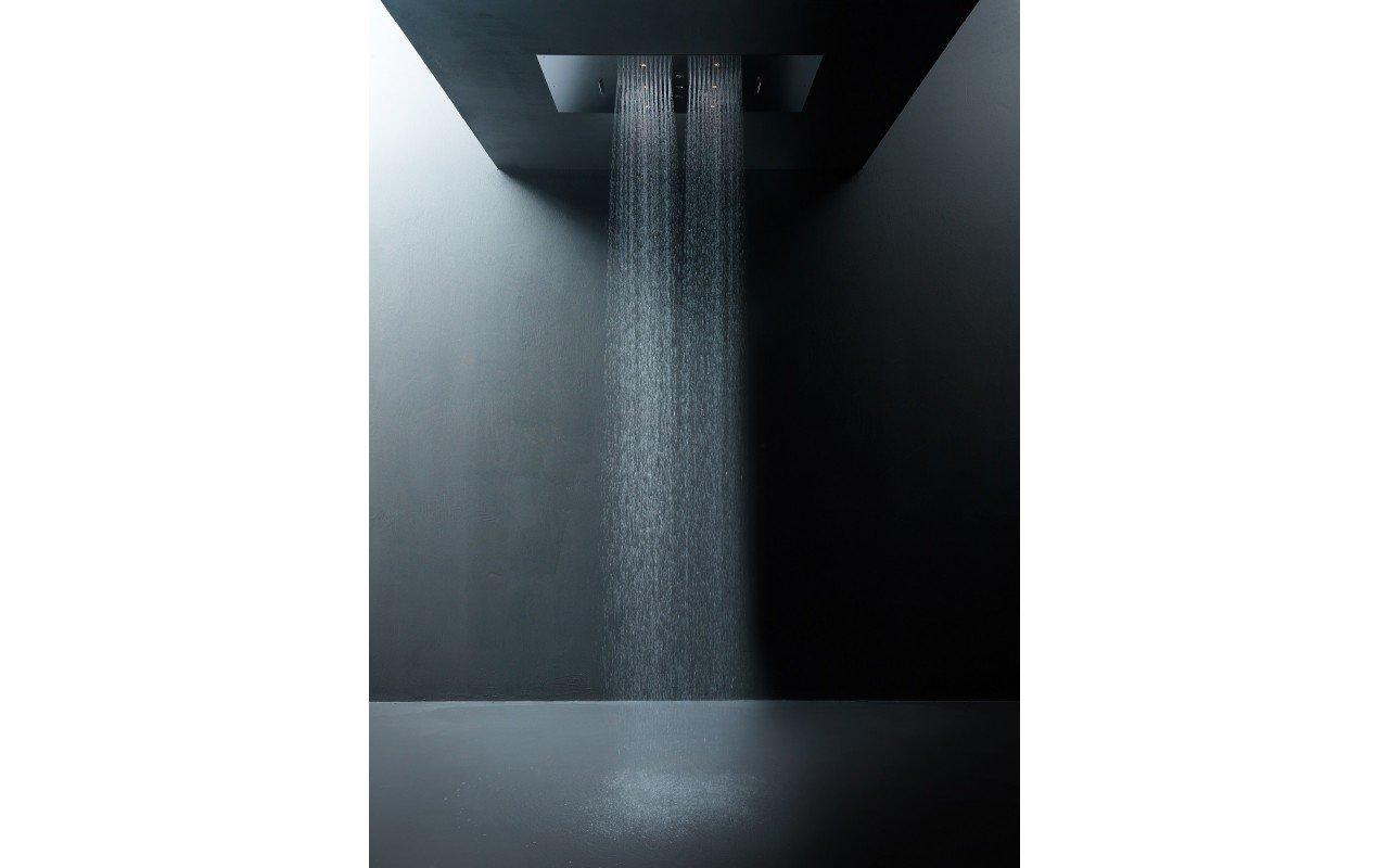 Recessed Shower MCRC 850 540 (1)