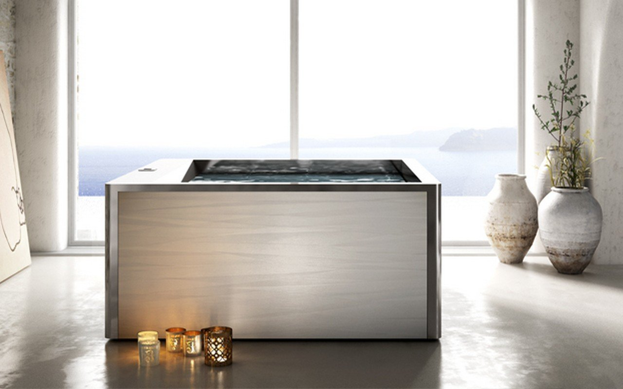 Santosa 01 Stainless Steel 316L Spa 04 (web)