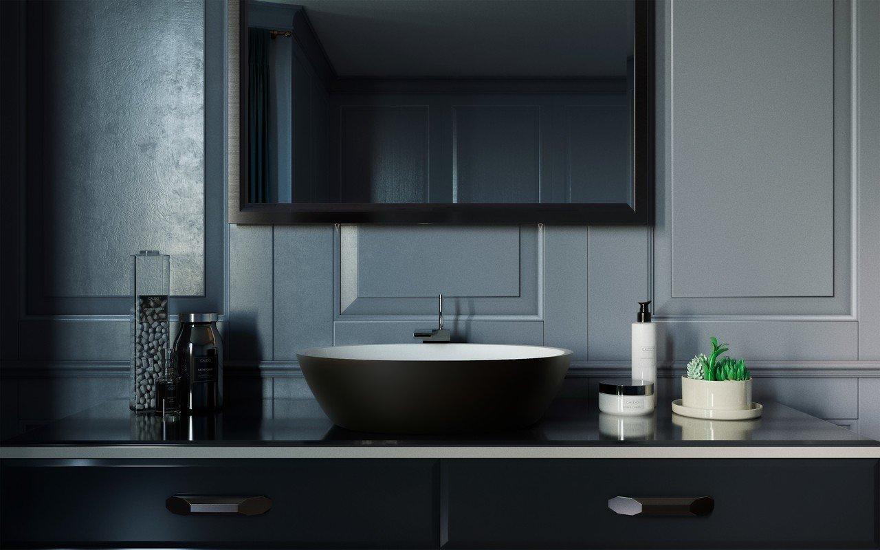 Sensuality black white stone sink by Aquatica 02 (web)