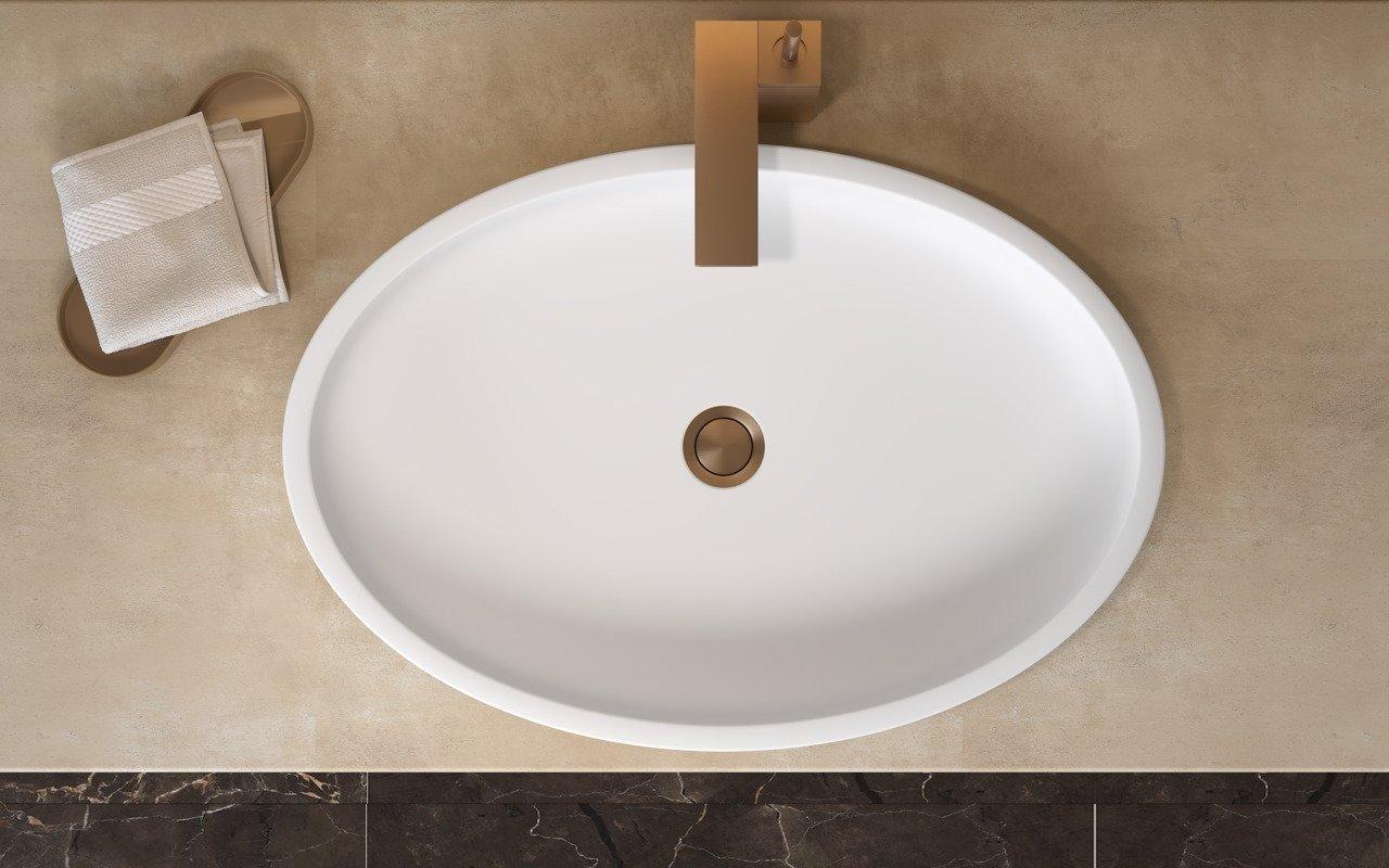 Solace Wht Oval Stone Sink 04 (web)