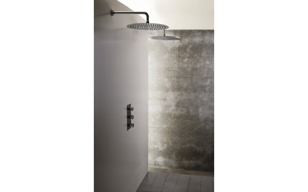 Spring RD-500 Top-Mounted Shower Head picture № 0