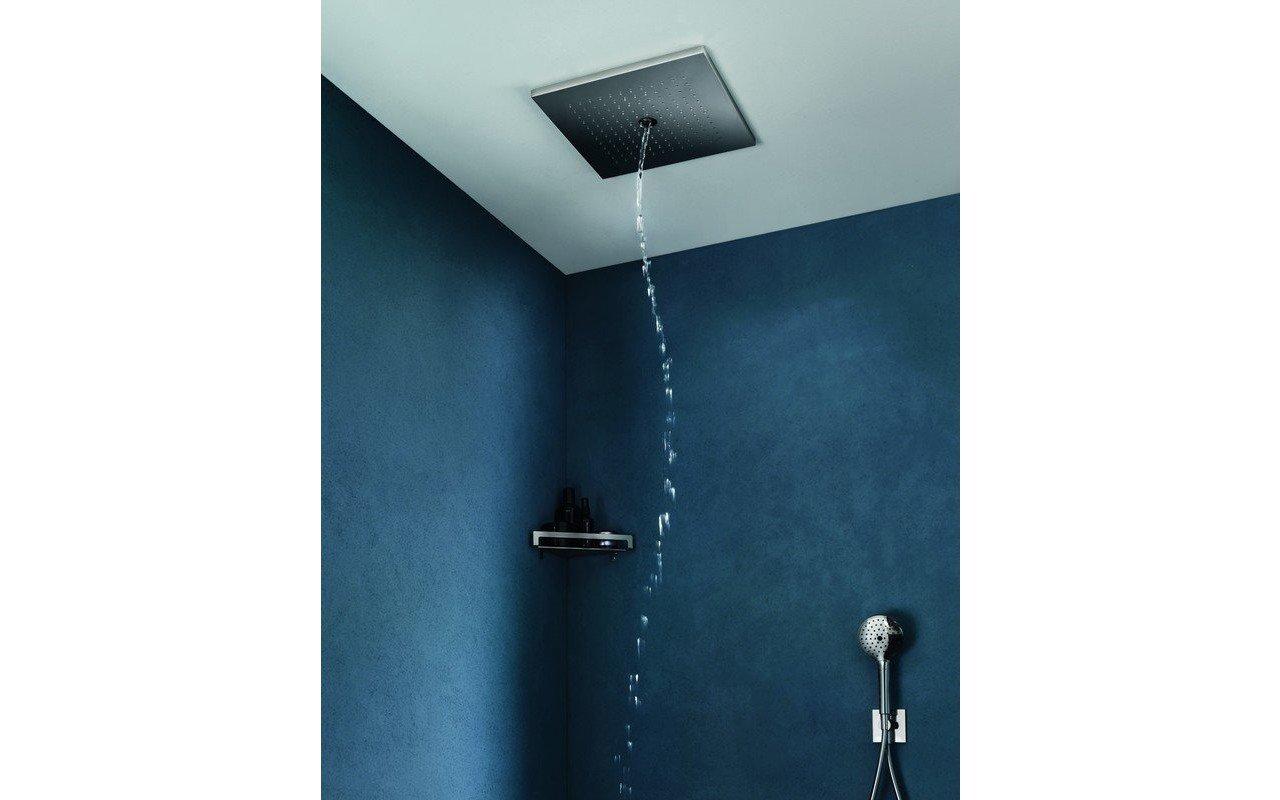 Spring SQ 380 C Built In Shower Head 01 (web)