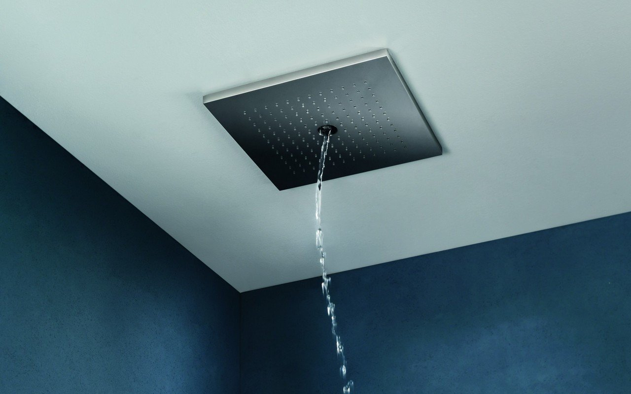 Spring SQ 380 C Built In Shower Head 03 (web)