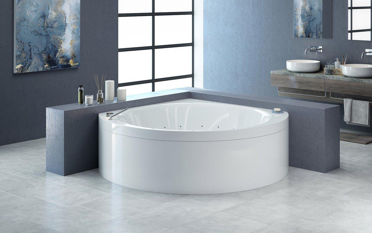 Suri wht relax air massage bathtub 07 1 (web)