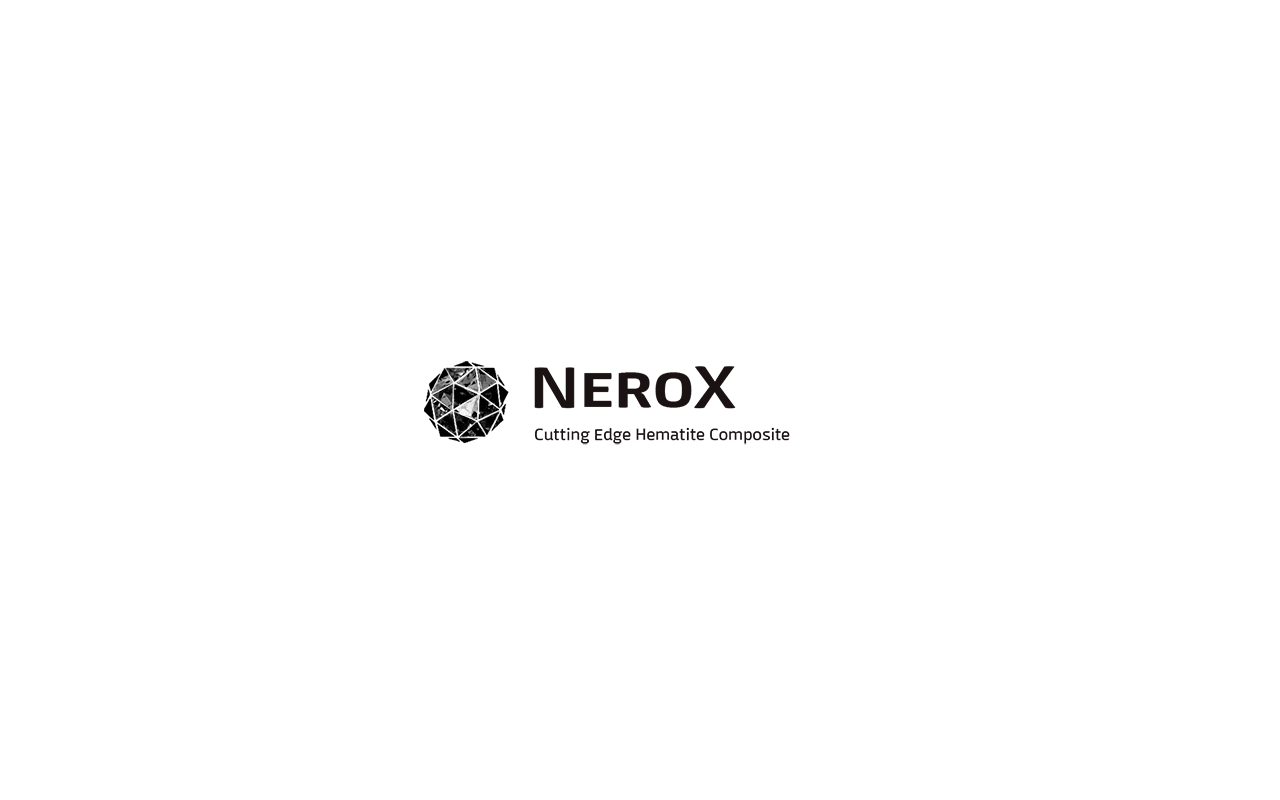 Aquatica NeroX™ Material Sample picture № 0